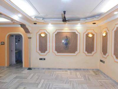 Gallery Cover Image of 1500 Sq.ft 2 BHK Apartment for buy in New Alipore for 8500000