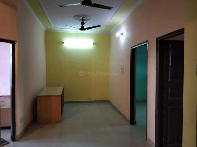 Gallery Cover Image of 450 Sq.ft Residential Plot for buy in Sector 168 for 900000