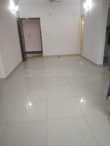 Gallery Cover Image of 1750 Sq.ft 3 BHK Apartment for rent in BTM Layout for 32000