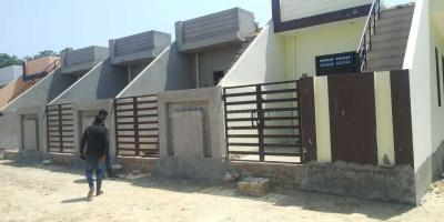 Gallery Cover Image of 324 Sq.ft 1 BHK Independent House for buy in Vasant Kunj for 599000