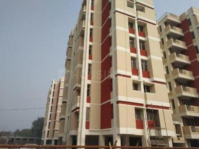 Gallery Cover Image of 950 Sq.ft 2 BHK Apartment for buy in Vasant Kunj for 11000000