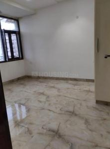 Gallery Cover Image of 1800 Sq.ft 3 BHK Independent House for rent in Baroda Apartment, Sector 10 Dwarka for 35000