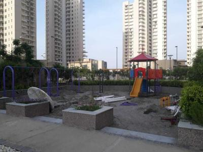 Gallery Cover Image of 1963 Sq.ft 3 BHK Apartment for buy in Alpha G Corp Gurgaon One 84, Sector 84 for 10500000