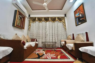 Gallery Cover Image of 925 Sq.ft 2 BHK Apartment for buy in Vasai East for 6500000