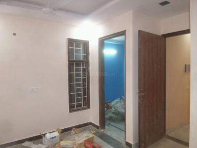 Gallery Cover Image of 500 Sq.ft 2 BHK Apartment for buy in Mahavir Enclave for 2300000