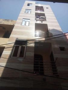 Gallery Cover Image of 620 Sq.ft 2 BHK Independent House for buy in Uttam Nagar for 7520000