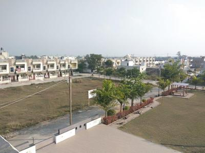 675 Sq.ft Residential Plot for Sale in Manglia, Sula Khedi