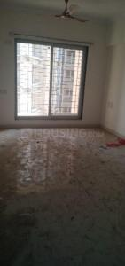 Gallery Cover Image of 645 Sq.ft 1 BHK Apartment for rent in Cosmos Orchid, Kasarvadavali, Thane West for 12999