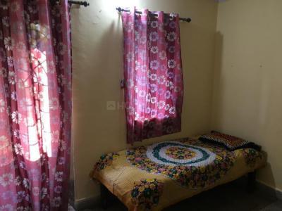 Bedroom Image of PG 4194682 Kopar Khairane in Kopar Khairane
