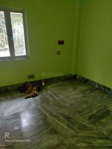 Gallery Cover Image of 2100 Sq.ft 6 BHK Independent House for buy in Rishra for 6000000