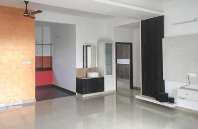 Gallery Cover Image of 1600 Sq.ft 3 BHK Apartment for rent in Banashankari for 23180