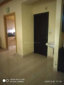 Gallery Cover Image of 1784 Sq.ft 3 BHK Apartment for rent in Kokapet for 28000