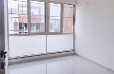 Gallery Cover Image of 850 Sq.ft 2 BHK Apartment for rent in Hinjewadi for 18000