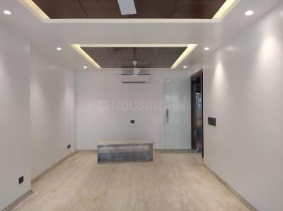 Gallery Cover Image of 2799 Sq.ft 4 BHK Independent Floor for buy in Greater Kailash for 42000000