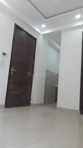 Gallery Cover Image of 1100 Sq.ft 3 BHK Apartment for buy in Khanpur for 2800000