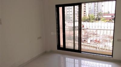 Gallery Cover Image of 569 Sq.ft 1 BHK Apartment for buy in Om Shree Tirupati Balaji Tirupati Pooja, Bhayandar East for 5250000