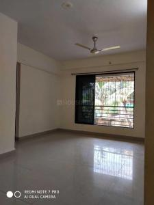 Gallery Cover Image of 1105 Sq.ft 2 BHK Apartment for rent in Airoli for 26500