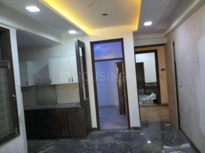 Gallery Cover Image of 1175 Sq.ft 3 BHK Apartment for buy in Vasundhara for 5030000
