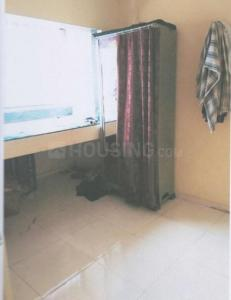 Gallery Cover Image of 365 Sq.ft 1 BHK Apartment for rent in Vini Residency, Nalasopara West for 6200