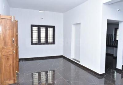 Gallery Cover Image of 1250 Sq.ft 3 BHK Independent House for buy in Vadakkanthara for 3500000