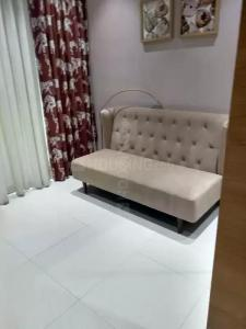 Gallery Cover Image of 3589 Sq.ft 3 BHK Independent House for rent in Daisy Residency, Baner for 59000