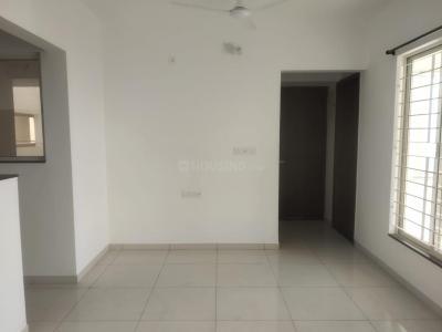Gallery Cover Image of 800 Sq.ft 2 BHK Apartment for rent in Vilas Yashwin Hinjawadi, Hinjewadi for 12500