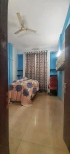 Gallery Cover Image of 3826 Sq.ft 3 BHK Independent Floor for buy in Shroff Soleno, Mahalunge for 20000000