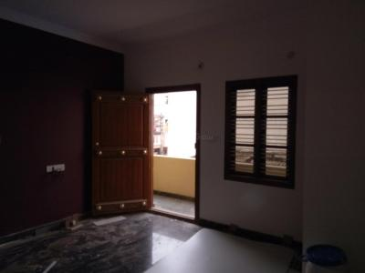 Gallery Cover Image of 1000 Sq.ft 2 BHK Independent Floor for rent in Nagadevana Halli for 12000