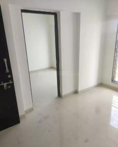 Gallery Cover Image of 350 Sq.ft 1 BHK Apartment for rent in Bhandup West for 17000