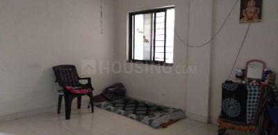 Bedroom Image of Astha Nivas in Kasarwadi