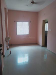 Gallery Cover Image of 550 Sq.ft 1 BHK Apartment for buy in Perambur for 3400000