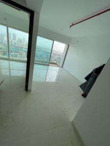 Gallery Cover Image of 1050 Sq.ft 2 BHK Apartment for buy in Chamunda Serene, Seawoods for 16500000