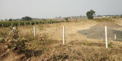3000 Sq.ft Residential Plot for Sale in Wright Town, Jabalpur