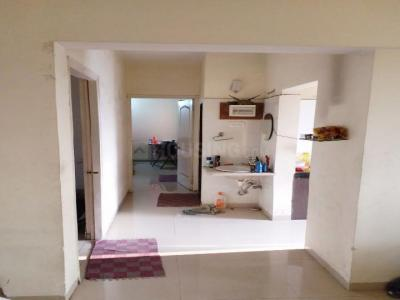 Gallery Cover Image of 1250 Sq.ft 2 BHK Apartment for buy in Kamdhenu Lifespaces Eden Garden, Kharghar for 12100000