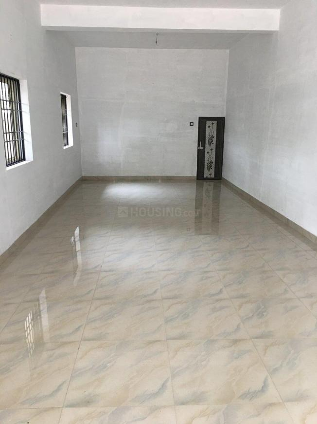 Living Room Image of 1520 Sq.ft 2 BHK Independent Floor for buy in Naduvattum for 5500000