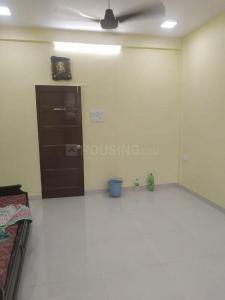Gallery Cover Image of 350 Sq.ft 1 RK Apartment for rent in Wadala for 30000