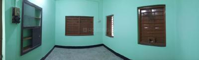 Gallery Cover Image of 1200 Sq.ft 2 BHK Independent Floor for rent in Kalighat for 10000