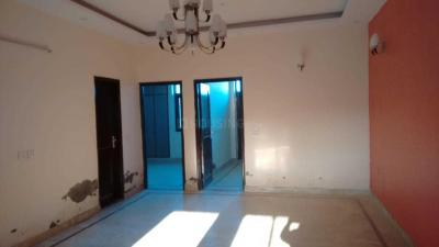Gallery Cover Image of 1360 Sq.ft 3 BHK Independent Floor for buy in Sector 49 for 3975000