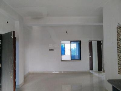 Gallery Cover Image of 1086 Sq.ft 3 BHK Apartment for buy in  Galaxy Plaza by Swaraj Homes Builders & Developer, Sodepur for 3156000