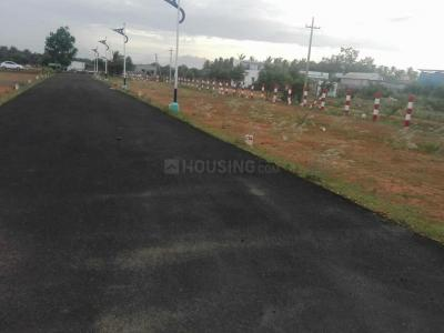 Gallery Cover Image of  Sq.ft Residential Plot for buy in Kurumbapalayam for 1650000