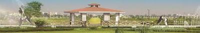 200 Sq.ft Residential Plot for Sale in Phi III Greater Noida, Greater Noida