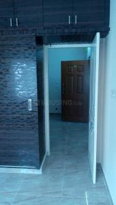 Gallery Cover Image of 1000 Sq.ft 3 BHK Apartment for rent in Koramangala for 25000