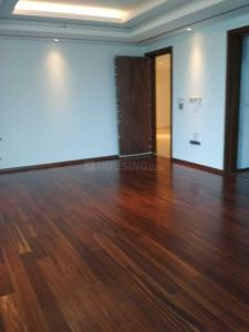 Gallery Cover Image of 1427 Sq.ft 3 BHK Apartment for buy in Yeshwanthpur for 11500000