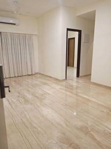 Gallery Cover Image of 1150 Sq.ft 2 BHK Apartment for buy in Andheri West for 17000000