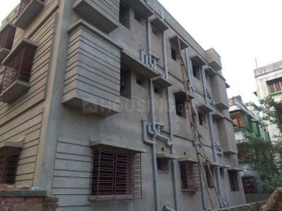 Gallery Cover Image of 600 Sq.ft 2 BHK Apartment for buy in Bramhapur for 1800000
