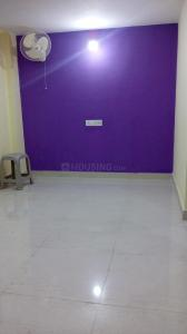 Gallery Cover Image of 570 Sq.ft 1 BHK Apartment for buy in Balaji Nagar for 2200000