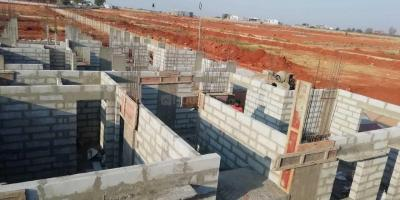 1615 Sq.ft Residential Plot for Sale in Mukkidipeta, Hindupur
