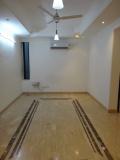 Gallery Cover Image of 2700 Sq.ft 4 BHK Independent Floor for buy in Golden Super Luxury Floors SDA, Safdarjung Development Area for 47500000