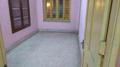 Gallery Cover Image of 1900 Sq.ft 3 BHK Independent House for rent in Tollygunge for 20000