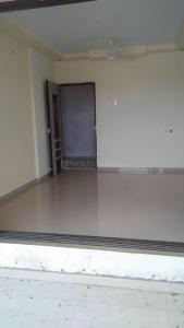 Gallery Cover Image of 946 Sq.ft 2 BHK Apartment for buy in Virar West for 3700000